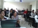 2 Cursos de Excel Gratuitos en el SIL: Noviembre y Diciembre 2014