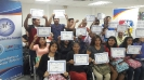 Curso de TRIBUTACIÓN Gratuito en el SIL: 40 horas: Mayo 2017