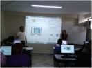 Curso de Word y Excel Gratuito en el SIL, con traducción de Lenguaje de Señas, 60 horas, Ag. y Set. 2014