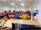 Curso en el SIL Gratuito: Contabilidad Básica: 40 horas: Mayo 2015