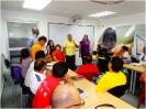 Curso Gratuito en el SIL: 40 horas: Enero 2016: Como crear Pequeños Negocios