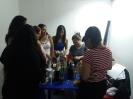 Botellas Navideñas_1