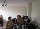 Curso Gratuito en el SIL: Junio 2015: Excel: 30 horas con lenguaje de traducción de Señas