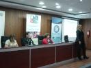 Curso: Nuevas Normativas en Discapacidad