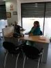 NOVIEMBRE 2017: ADECUACIONES OFICINAS DEL SIL GUAYAQUIL_3