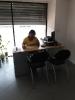 NOVIEMBRE 2017: ADECUACIONES OFICINAS DEL SIL GUAYAQUIL_6