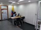 NOVIEMBRE 2017: ADECUACIONES OFICINAS DEL SIL GUAYAQUIL_8