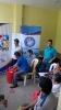 Seminario Gratuito en el SIL. 40 horas: Agosto 2016: ELABORACIÓN DE PRODUCTOS DE LIMPIEZA