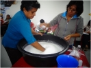 Seminario Gratuito en el SIL Julio y Agosto de 2.014: Elaboración de Productos de Limpieza