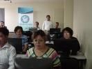 Seminario Gratuito en el SIL Junio 2014: COMPUTACIÓN: Curso de Excel