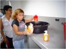 Seminario Gratuito en el SIL Marzo 2.014: Comercialización de Productos de Limpieza