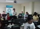 Seminario Gratuito en el SIL Mayo 2014: COMPUTACIÓN: Manejo de Office